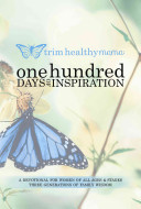 One Hundred Days of Inspiration  Devotional for Women of All Ages   Stages