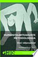 Humanitaarteaduste metodoloogia