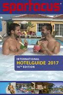 Spartacus International Hotel Guide 2017
