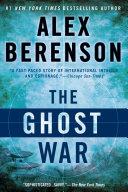 download ebook the ghost war pdf epub