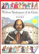 William Shakespeare   the Globe