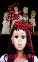 The Doll Maker book