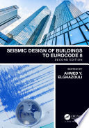 Seismic Design of Buildings to Eurocode 8  Second Edition