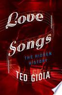 Love Songs Book PDF