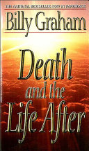 download ebook death and the life after pdf epub