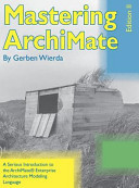 Mastering ArchiMate
