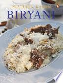 Biryani Book PDF