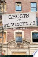 Ghosts of St  Vincent s