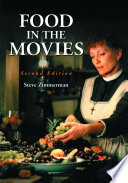 Food in the Movies  2d ed