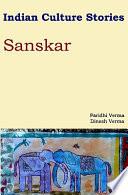 Indian Culture Stories Sanskar