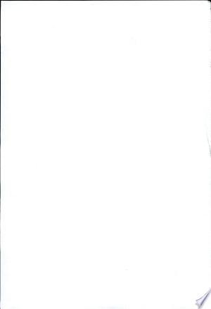 Limites: anais - ISBN:9788531402906