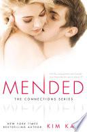 Mended