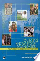 Building Knowledge Economies
