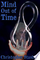 download ebook mind out of time pdf epub