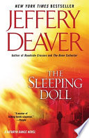 The Sleeping Doll Embarks On A Mysterious And Deadly