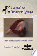 Land to Water Yoga