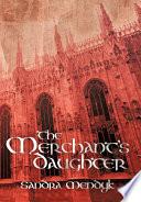 download ebook the merchant's daughter pdf epub