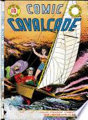 Comic Cavalcade  1942    10