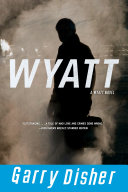 Wyatt Jewel Heist The Kind Wyatt