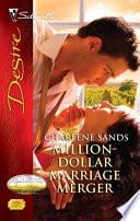 Million Dollar Marriage Merger