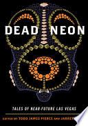 Dead Neon