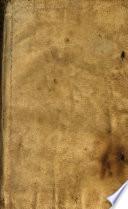 Apologie Pour Le Serment de Fid  lit   Que Le Roy de la Grand Bretagne Requiert de Tous Ses Sujets  Contre 2 Briefs Du Pape Paul V Et Une Lettre Du Cardinal Bellarmin