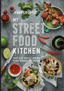 download ebook my street food kitchen pdf epub