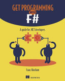 Get Programming With F