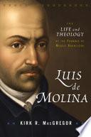 Luis de Molina