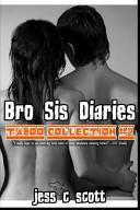 Bro Sis Diaries  Anthology