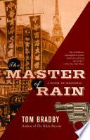 Master of Rain