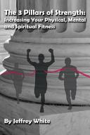 The 3 Pillars of Strength