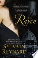 The Raven Book PDF