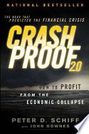 Crash Proof 2 0