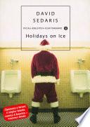 Holidays on Ice (Versione italiana)