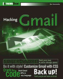 Hacking GMail