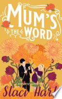 Mum s The Word Book PDF