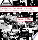 Federico Dezzani   Blog  Anno 2016