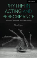 Rhythm in Acting and Performance