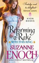 Reforming a Rake
