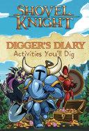 Digger s Diary