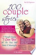100 Couple Stories
