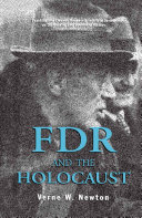 FDR and the Holocaust