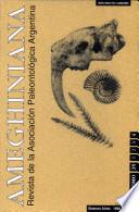 1998 - Vol. 35, No. 4