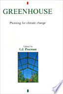 Greenhouse  Planning for Climate Change