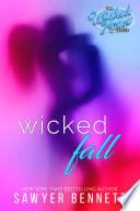 Wicked Fall Book PDF
