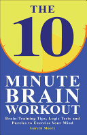 The 10 Minute Brain Workout