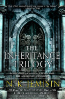 download ebook the inheritance trilogy pdf epub