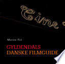 Gyldendals danske filmguide