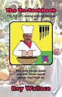 The Un Cookbook
